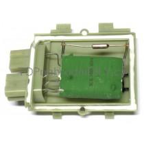 Regulátor, Odpor topení VW Passat B3, 88 - 93