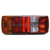 Zadní světlo levé VW LT skříňová dodávka